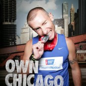OWN CHICAGO 26.2