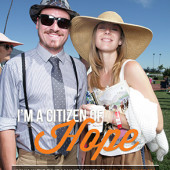 2013 Breeders' Cup World Championships