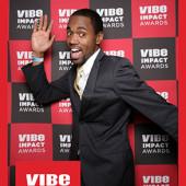 VIBE Impact Awards