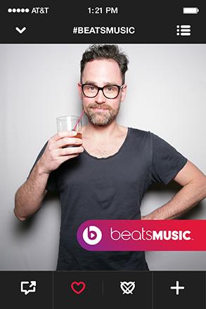 beatslaunch1