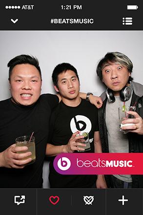 beatslaunch2