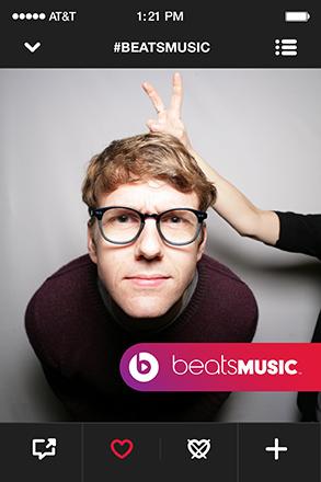 beatslaunch3