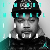 Jordan Brand 30th Anniversary : World-wide with Lensley