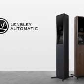 Lensley Automatic for Retail, Nightlife & Hospitality – Now Available for Lease